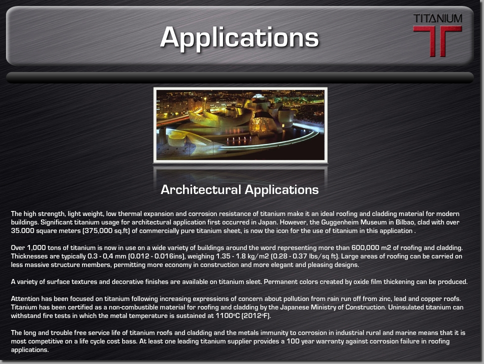 Applications031